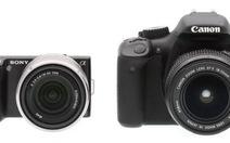 Hiểu cơ bản máy ảnh không gương lật Mirrorless