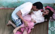 Trương Minh Quốc Thái đóng vai ác