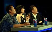Vietnam Idol đêm gala 3: Đồng đều các giọng ca
