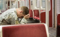 Mỹ nỗ lực chữa trị bệnh tâm thần cho binh lính
