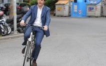 Tân thủ tướng Ý vượt qua cuộc bỏ phiếu tín nhiệm đầu tiên
