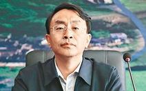 Thêm quan chức thân thiết gia đình Chu Vĩnh Khang bị bắt
