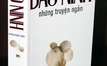 Bảo Ninh - những truyện ngắn