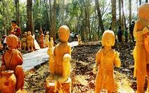 Tuần lễ văn hóa du lịch Măng Đen lần thứ 2