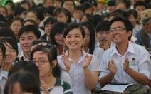 Ngành giáo dục học ra trường làm ở đâu?