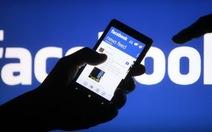 Facebook bỏ Messenger trên máy tính và FireFox