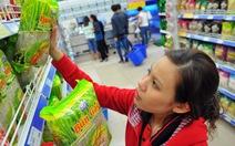 Tại sao doanh nghiệp làm hàng riêng cho siêu thị?