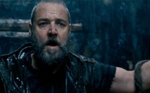 Phim của Russell Crowe bị cấm chiếu tại Trung Đông