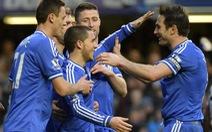Dự đoán Premier League và Cúp FA: Chelsea hạ Tottenham