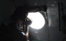 """6 chuyến bay """"bí ẩn"""" trong 60 năm hàng không thế giới"""