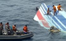 Những vụ mất tích và tai nạn máy bay bí ẩn