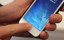 Tải iOS 7.1 cho iPhone và iPad có gì hay?