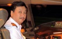 Kịch bản nào cho máy bay Malaysia MH370?