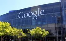 Google đối mặt nguy cơ bị bồi thường 5 tỉ USD