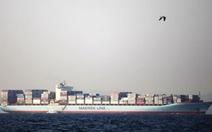 Va chạm tàu tại vịnh Tokyo, 9 người Trung Quốc mất tích
