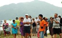 Phú Yên hướng đến thu hút khách du lịch Nga
