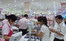 PCI 2013: Hà Nội và TP.HCM đều tăng hạng