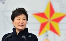 Nhật, Hàn, Mỹ sẽ họp thượng đỉnh ba bên