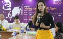 13 năm Trịnh Công Sơn - Những sớm mai Việt Nam