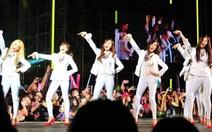 Vì sao K-pop tiếp tục chinh phục khán giả Việt?