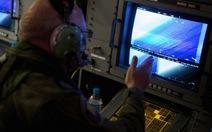 MH370 rơi xuống Ấn Độ Dương, không còn ai sống sót