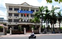 Khởi tố 6 cán bộ Ngân hàng Phát triển Việt Nam
