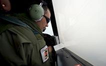Phát hiện thêm 122 vật thể nghi của MH370 trôi trên biển