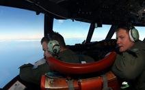 Thái Lan phát hiện 300 vật thể gần nơi tìm MH370