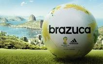 10 điều cần biết nếu bạn quan tâm tới World Cup