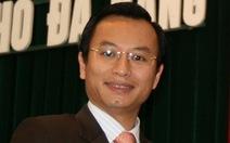 Ông Nguyễn Xuân Anh chính thức làm Phó bí thư Thành Uỷ Đà Nẵng