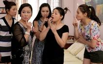 Thêm giờ phim Việt mới