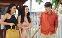 Hai phim Việt mới lên sóng
