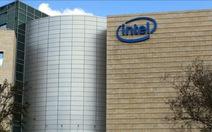 """Intel và BofA đồng loạt """"rút lui"""" khỏi Costa Rica"""