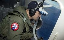 Malaysia phủ nhận tin cơ phó MH370 gọi điện trên máy bay