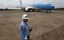 Chuyên cơ tổng thống Indonesia bị chê xa xỉ