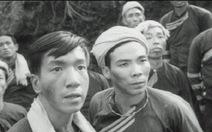 Nhớ Trịnh Thịnh - nhớ một thời nhường cơm sẻ áo