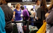 """""""Bí quyết"""" của hãng hàng không sinh lợi lớn nhất nước Mỹ"""