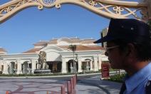 Casino nhìn từ kinh nghiệm các nước
