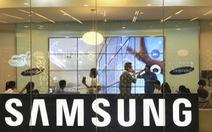 Cạnh tranh TSMC, Samsung bắt tay GlobalFoundries