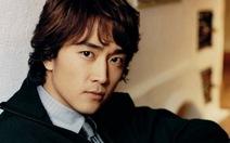 Song Seung Hun ủng hộ 100 triệu won cho nạn nhân chìm phà