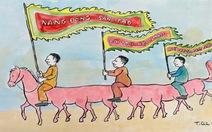 Tính xấu người Việt: Những việc cần làm