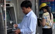 Hơn 66 triệu thẻ đã phát hành tại Việt Nam