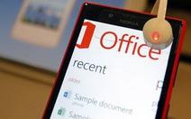 """Ngày """"sang trang"""" của Nokia và Microsoft đã đến"""