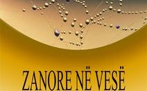 Ra mắt thơ Mai Văn Phấn tại Albania