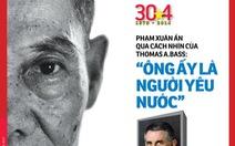 Đón đọc Tuổi Trẻ Cuối Tuần số 15-2014