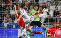 Chủ tịch Beckenbauer chê đoàn quân HLV Guardiola
