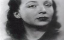 Tuổi thơ của nhà văn Marguerite Duras tại Việt Nam