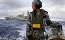 Tốn thêm 60 triệu USD tìm MH370 trong giai đoạn mới