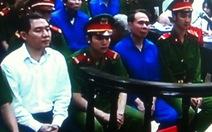 Vẫn đề nghị y án tử hình Dương Chí Dũng, Mai Văn Phúc