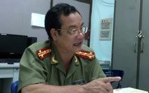 CA Bình Thạnh phải trả số ngoại tệ tạm giữ cho Hoàng Mai